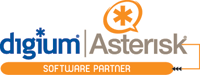 Digium Software Partner